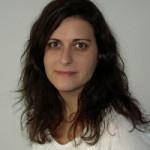 Portrait Mag. Maria Weitgasser